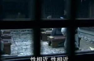 于正郭敬明抄袭门反转 张一一:汪海林也好意思发声?