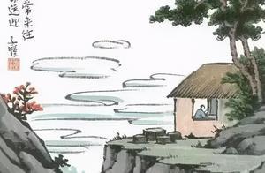 黄山云海:白云无事常来往