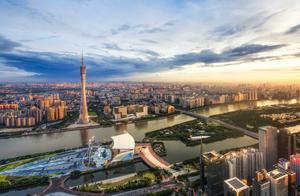 最新城市GDP排名:武汉超天津重返前十 西安掉出二十强