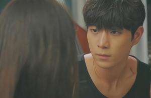 韩剧《顶楼》:骨科不香吗?为何要生硬地加入锡勋喜欢露娜的情节