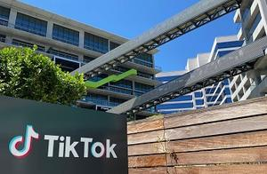 TikTok美国关停禁令暂缓,强制出售禁令延期15天