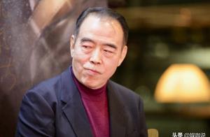 《演员2》赵薇高情商化矛盾,陈凯歌微妙表情帝,只顾吃瓜?