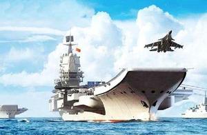 山东号已完成实战化训练,双航母舰队正式成军,远洋作战能力倍增