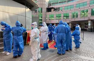 网传广州海珠、荔湾有疫情?最新通报来了