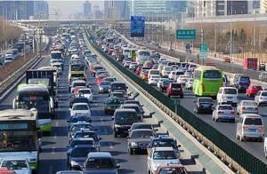恒大汽车启动上市辅导,汽车板块大涨!还有更多利好