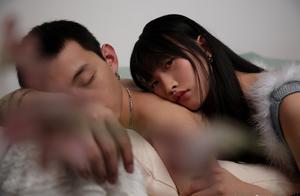 安雨否认与赵梦恋情,网友:主唱和鼓手没有爱情故事