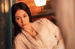 上映了11天,票房4.5亿,郭敬明的《晴雅集》终于被下架