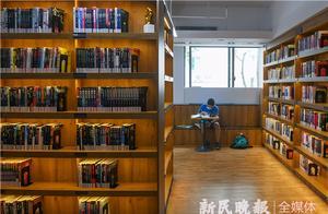 今天起施行!这些新规让上海市民的文化生活更美好