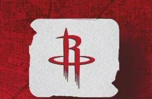 NBA常规赛!火箭队大胜对手!分差42分!哈登伍德联手37分