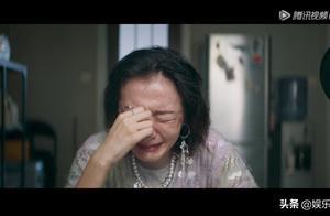 《听见她说》今日上线,赵薇齐溪谈容貌焦虑,引发网友共鸣