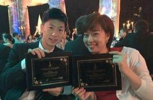 锁定乒联决赛男单冠亚军,马龙和樊振东能够拿到多少奖金?