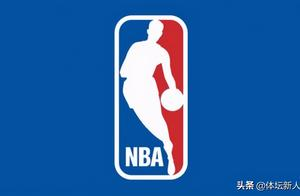 火箭官宣4换1交易!湖人高居联盟第一,NBA季前赛赛程出炉