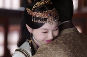 萧燕燕跟韩德让谈恋爱?《燕云台》开篇就胡扯,谣言传了上千年