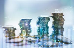 高盛惹怒香港证监会,被罚27亿:二百亿遭挪用,令证券业蒙羞