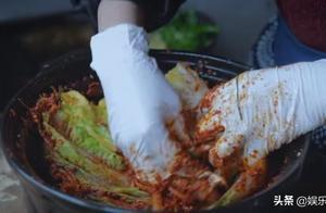 李子柒做泡菜视频遭韩国网友集体围攻,文化贫瘠真可怕