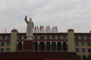 视界:天府广场,伟人雕像,太阳神鸟图腾,城市之心记忆绵延悠长