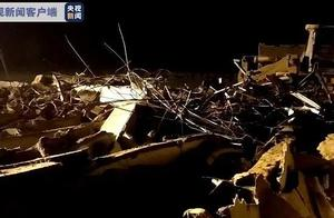 河北无极珍珠棉厂发生爆炸,7死1伤,可能涉及罪名?