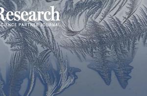 新型多层3D高分子聚合物 | 南京大学/美国德州理工大学李桂根团队