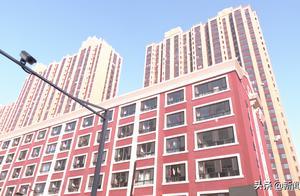 入户三年都没网!哈尔滨春江名都小区的居民,这条新闻你们能看着不?