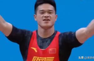 再破2项世界纪录!中国体育再迎疯狂时刻:奥运冠军又破人类极限