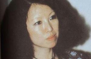 知名女歌手忆三毛去世:心痛到眼泪直流,她永远住在我的青春里