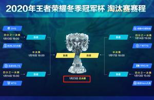 DYG自信冬冠夺冠,想来个双喜临门?1月23日将官宣落户深圳