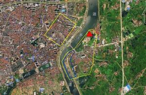 湖北考古发现长江流域最大商代铸铜遗址 距今约3200年