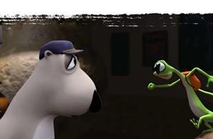 伴我们长大的动画片你们还记得多少呢?