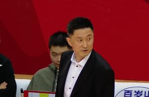 10连胜!广东队却有3大不利因素,对阵辽宁队或许会输球