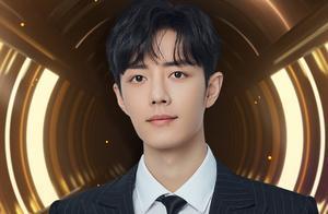 《余生》CP蝉联微博榜冠,肖战微博KING,杨紫QUEEN
