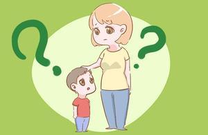 """孩子出现""""厌学""""情绪怎么办?打骂不行,""""对症下药""""更有效"""