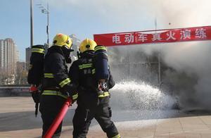 11月10日   秦皇岛又出名了!全被央视曝光了