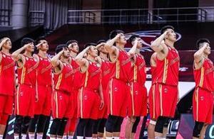 中国篮球官宣!八一队彻底退出CBA!究竟为何呢?