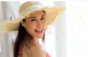 泰娱圈又有瓜吃了,泰国女星Namfon要将已婚男Num告上法庭!