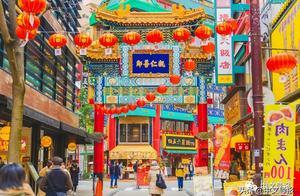 《中文导报》年终特稿:2020在日华人十大新闻