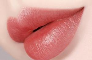 不同的唇形,怎么画唇妆才好看?这些方法教你画出完美唇妆
