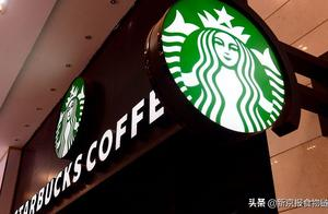 星巴克预计到2030财年全球门店将达约5.5万家