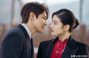 上半年韩国观众最多的8部韩剧:《国王》第8,《爱的迫降》仅第3
