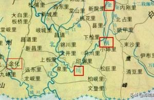 金刚川,英雄桥