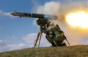 印军突然挑起边境冲突,大批重炮导弹齐射,巴军措手不及被打懵