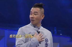 我们的歌2:陈小春胜之不武?应采儿、林海双助阵,太一直接吐槽