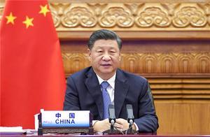 习近平出席金砖国家领导人第十二次会晤并发表重要讲话
