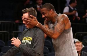 NBA新增一支本土球队!全明星没了?下赛季太疯狂