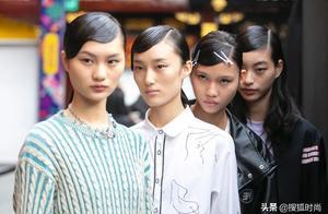 """让""""华裔小姐""""金子涵和《浪姐》李斯丹妮剁手的单品,竟如此惊艳"""