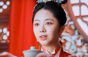 锦心似玉原著小说叫什么作者是谁 徐令宜为什么娶十一娘