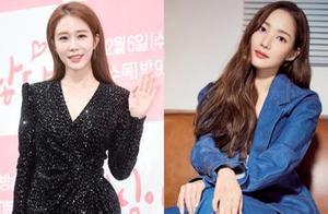 不负责预告!韩国记者预测D社「元旦情侣」组合KPOP偶像情侣