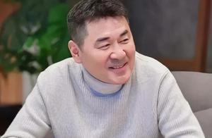 陈建斌为新疆棉花写诗,一个文艺温暖的大叔