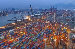 贸易订单回流,后疫情时代下,集装箱龙头中集集团的市场机会