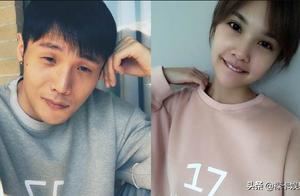 李荣浩的4次女友生日祝福,发不出去在线暴躁,杨丞琳的回复好暖