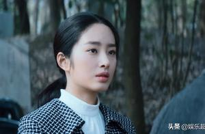 《瞄准》:欧阳发现入殓师就是苏文谦,她为什么没有告诉曹必达?